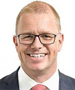 Niels Klarenbeek