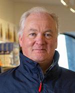 Mark Dowie