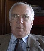 Luigi Lang
