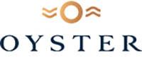 Oyster Design Manager