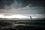 Mirabaud Yacht Racing Imag