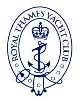 Royal Thames YC
