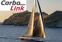 Carbo Link
