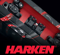 Harken Traveler Function