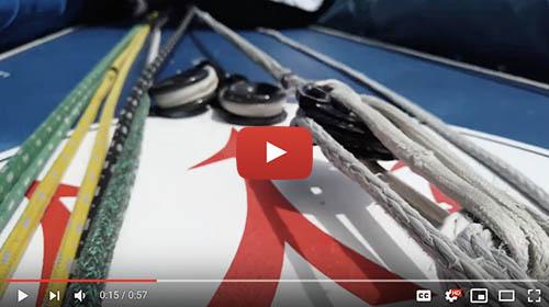 Maserati Multi 70