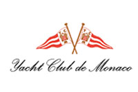 Yacht Club Monaco Primo Cup