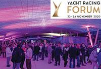 Yacht Race Forum
