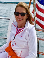 Kimberly R. Woodhouse