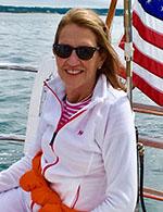 Kimberly R. Woodhouse