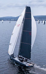 Australian Yachting Championship