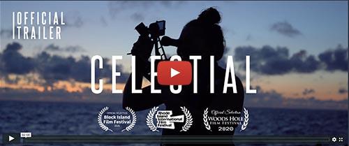 Celestial Video