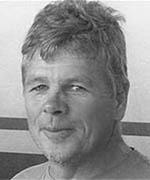 Uwe Jaspersen