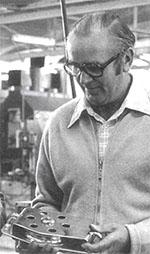 Ron Allatt