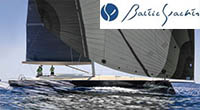 Baltic Yachts