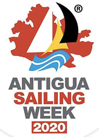 Antigua Sailing Week 2020