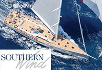 SWS Yachts