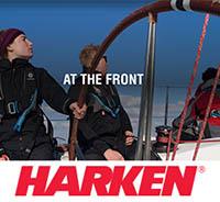 Harken's Newsletter
