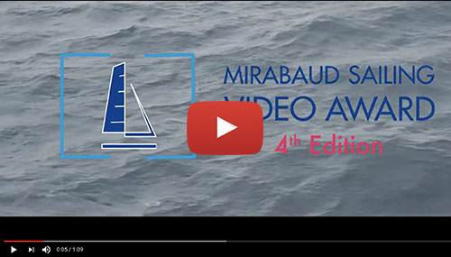 Mirabaud Video Awards