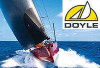 Happy Days - Doyle Sails