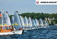 Melges Yachts
