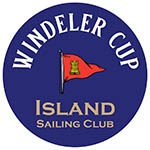 Windeler Cup