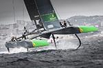 Australia SailG
