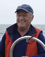 Kenneth Newman