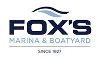 Fox's Marina