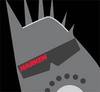 Harken Blockheads