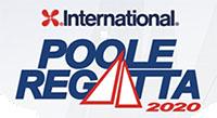 Poole Regatta