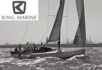 King Marine