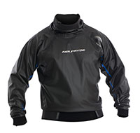 Top technical clothing brands to exhibit at METSTRADE