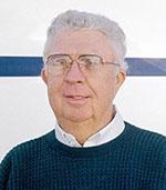 Frank Butler