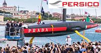 Persico Marine