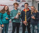 National Match Racing Championship