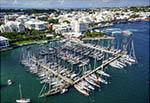 Royal Bermuda Yacht Club