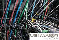 UBI Maior
