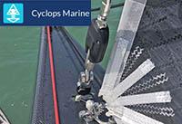 Cyclops Smart Fittings