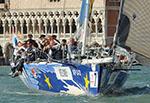 Venice Hospitality Challenge