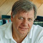 Olaf Harken