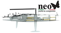 Neo 570C