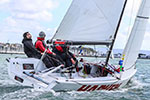 New Zealand Match Racing Championship
