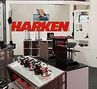 Harken