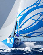 SUPER SERIES Sailing Week Porto Cervo