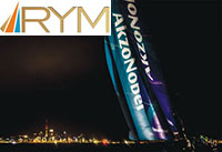 Race Yacht Management