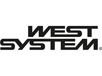 Wessex Resins