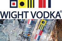 Wight Vodka